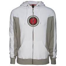 jinx portal 2 turret premium hoodie