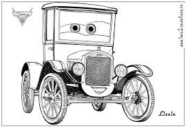 film pixar cars coloring pages lightning mcqueen colouring