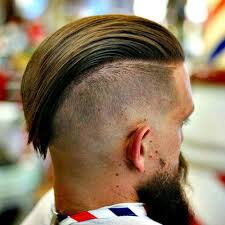 nape of neck haircuts men 20 best dapper haircut for guys how to get and style atoz