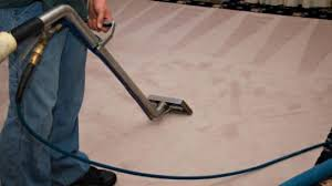 Russian Hill Upholstery San Francisco Carpet U0026 Upholstery Cleaning Diamond Certified