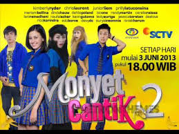 download mp3 five minutes sepi hatiku five minutes sepi hatiku galau jiwaku mp3 download stafaband
