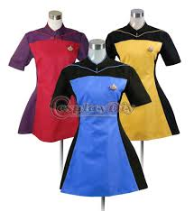 star trek halloween mask popular star trek admiral uniform buy cheap star trek admiral