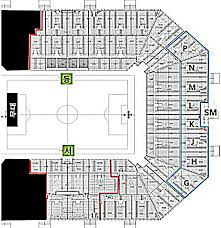 100 lg arena floor plan related keywords suggestions for lg