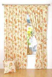 Fall Color Curtains Best Of Curtains Autumn Colours Ideas With Curtains Curtains