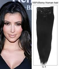 24 inch hair extensions shop 24 inch hair extensions at uniwigs