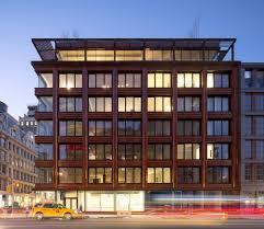 10 street selldorf architects york