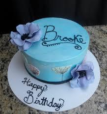 budweiser beer cake sweet t u0027s cake design brooke u0027s anemone pastel flower 15th