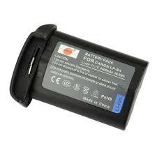 buy canon eos 1d mark iv 16 1 mp cmos digital slr camera with 3