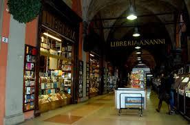 libreria esoterica cesenatico libreria nanni libri rari ed esauriti antiquariato librario