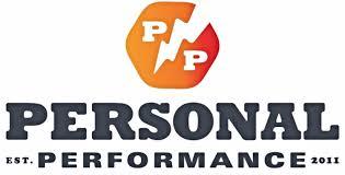 your customized program u2014 personal performance customized online