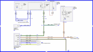 diagrams 14282048 volvo wiring diagrams u2013 volvo s80 wiring