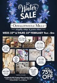 oswaldtwistle mills linkedin
