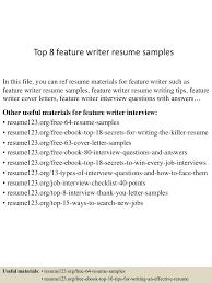 Resume Service Chicago Entry Level Financial Advisor Resume Sample Modern East Asia