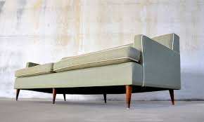 Affordable Mid Century Modern Sofa by Mid Century Modern Sofa Midcentury Modern Sofa Couch By Hickory