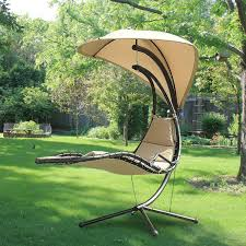 Swing Cushion Replacements by Single Seat Swing Cushion Replacement Garden Winds