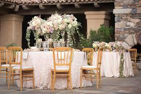 Country Wedding Ideas Luxury Country Club Wedding Ideas Strictly Weddings