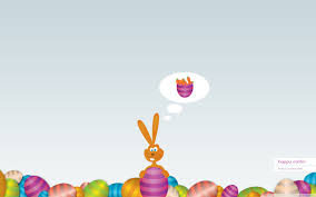 easter wallpaper for windows 7 easter bunny happy easter 4k hd desktop wallpaper for 4k ultra hd