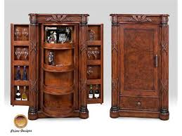 cabinet unique bar cabinet furniture howard miller bar cabinet
