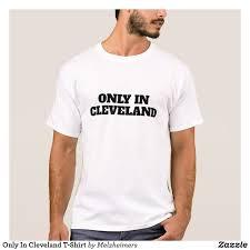 best 25 cleveland t shirts ideas on pinterest cle indians