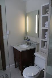 office bathroom decorating ideas bathroom bathroom small luxury bathrooms design with big mirror