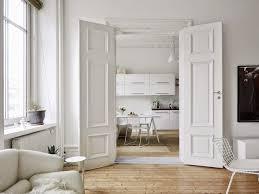 Wohnzimmer Schwedisch Pin Von Cyril Biselx Auf House Home Pinterest Umbau Raum