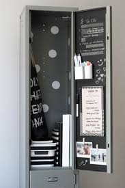 Magnetic Locker Wallpaper by Best 25 Locker Designs Ideas On Pinterest Locker Stuff Locker