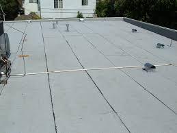 roof u0026 waterproof deck bathroom remodeling orange county
