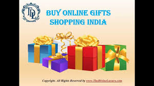 buy home decor online gift shopping youtube
