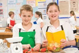 jeux de cuisine a faire le jeu et les ateliers des supports pédagogiques idéaux pour faire