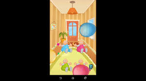baby games mobile learning game for kids and toddlers youtube