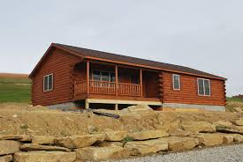 cabin styles 10 styles of log cabins maryland and virginia