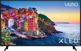 best 4k 240hz tv deals black friday vizio 75