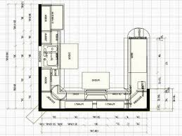Small Kitchen Floor Plans Small Kitchen Floor Plan Ideas Picture Desk Design Best Small