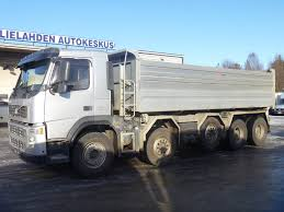 used volvo fm 480 10x4 dump trucks year 2008 for sale mascus usa