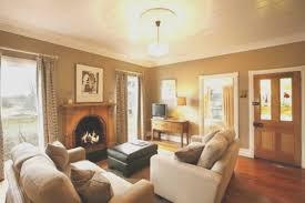 home decorating co com home designs apartment living room decoration co founder s