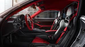 porsche 911 r interior update 2018 porsche 911 gt2 rs at goodwood festival of speed and
