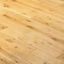 oak solid character homerwood flooring 4
