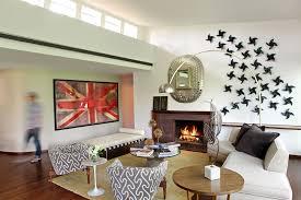 Living Room Furniture St Louis by St Louis Modern Furniture Descargas Mundiales Com