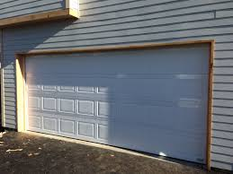 Overhead Door Anchorage Alaska Garage Door Repair Garage Door Repair Garage Door
