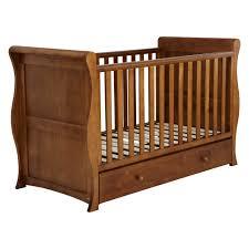 Toddler Beds John Lewis John Lewis Troll Crib Creative Ideas Of Baby Cribs