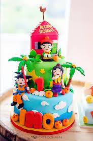 z cake toppers z birthday cake birthday cakes images z