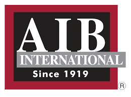 rise to the top with aib u0027s baking basics webinar series u2014 aib