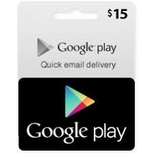 buy play gift card online play gift card online email delivery