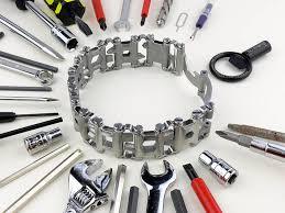 leatherman bracelet tool images Leatherman tread is the wearable multi tool getdatgadget jpg