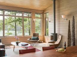 Sconces Living Room Living Room Wall Sconces Enchanting Home Design