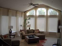 exterior home renovation ideas exterior idaes
