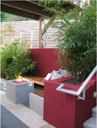 creative small gardens