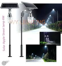 Best Solar Powered Outdoor Lights Solar Panel Lights Outdoor Solar Powered Led Light With