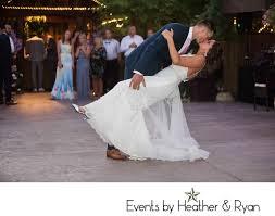 wedding photographer cost arlington stylish wedding photographer cost arlington