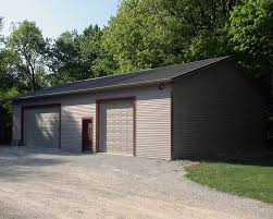 barns pictures of pole barns barn plans with loft pictures of